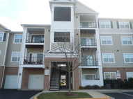 19603 Galway Bay Cir. #403 Germantown MD, 20874