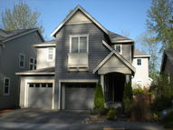 7252 147th Court Ne Redmond WA, 98052