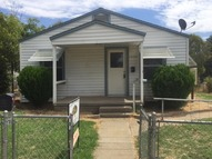 1424 3rd St Red Bluff CA, 96080
