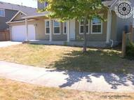 1256 Peets Ct Eugene OR, 97402