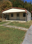 1271 Hollingsworth Drive Wellington AL, 36279
