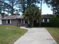 2406 Drummond Ave - 2406 Drummond Ave 2406 Panama City FL, 32405