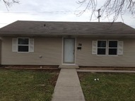79 14th Street Franklin IN, 46131