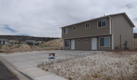 1657 Orchard Cove Drive Unit A Elko NV, 89801