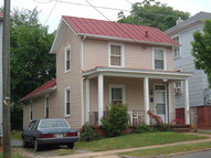 1334 Bedford Avenue Lynchburg VA, 24504