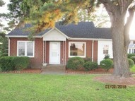 1323a Weeksville Road Elizabeth City NC, 27909