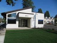 2813 Pacific Ave. #A Forest Grove OR, 97116