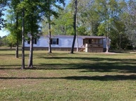 351 Methodist Landing Leesville LA, 71446