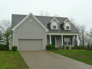 2218 Morgan Ridge Court La Grange KY, 40031