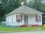 1962 Martin Luther King Drive Springfield IL, 62703