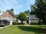 203 Gallatin Circle Irmo SC, 29063