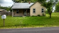 935 Lyon St Saint James MO, 65559