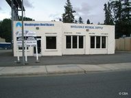 20848 Pacific Hwy S. Seattle WA, 98198