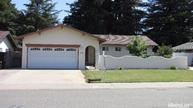 1175 4th Ave Walnut Grove CA, 95690