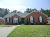 4526 Pineview Lane Hephzibah GA, 30815