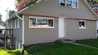 1323 S 9th Street Apt A Goshen IN, 46526
