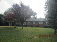 1200 Wards Ferry Road Lynchburg VA, 24502