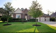 19322 Sanctuary Place Drive Spring TX, 77388