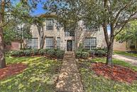 6234 Clear Canyon Dr Katy TX, 77450