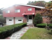 32 Forest Street Chestnut Hill MA, 02467
