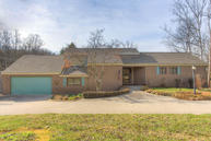 101 Carnoustie Point Knoxville TN, 37934