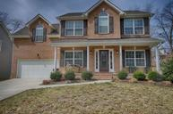 7855 Greenscape Drive Knoxville TN, 37938