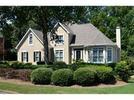 12360 Preserve Lane Johns Creek GA, 30005