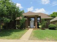 2833 Big Oaks Drive Garland TX, 75044