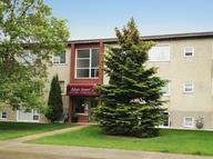 Albert Manor - Summer Savings Apartments Edmonton AB, T5G 2W3