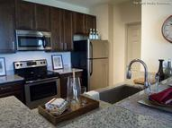 Ibis Walk Apartments Saint Petersburg FL, 33716