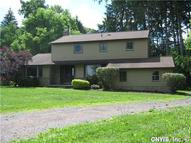 2214 Stump Rd Marcellus NY, 13108
