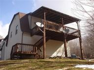 41 Walker Road Deposit NY, 13754