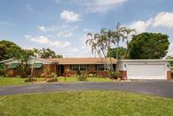 6947 High Ridge Road Lake Worth FL, 33462
