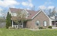 Address Not Disclosed Simpsonville KY, 40067