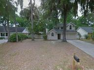 Address Not Disclosed Savannah GA, 31410