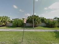 Address Not Disclosed Pembroke Pines FL, 33028