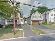 Address Not Disclosed Cresskill NJ, 07626