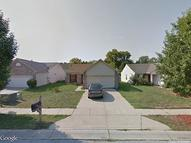 Address Not Disclosed Indianapolis IN, 46254