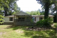 Address Not Disclosed Purdy MO, 65734