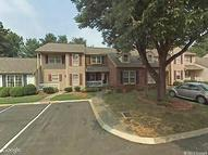 Address Not Disclosed Winston Salem NC, 27127