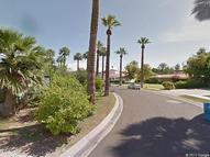 Address Not Disclosed Phoenix AZ, 85007