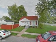 Address Not Disclosed Buffalo NY, 14223