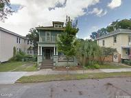 Address Not Disclosed Savannah GA, 31401