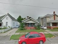Address Not Disclosed Shelbyville IN, 46176