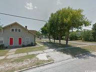 Address Not Disclosed Alice TX, 78332