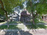 Address Not Disclosed Chicago IL, 60621