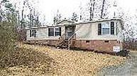 Address Not Disclosed Staley NC, 27355