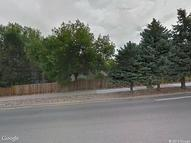 Address Not Disclosed Lakewood CO, 80227
