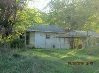 Address Not Disclosed Canehill AR, 72717