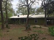 Address Not Disclosed Cleburne TX, 76031